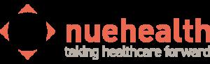 NueHealth - Taking healthcare forward
