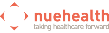 NueHealth - Taking healthcare forward