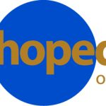 Hope Orthopedics of Oregon