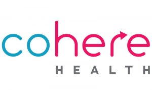 Cohere - Therapy Services - The OrthoForum