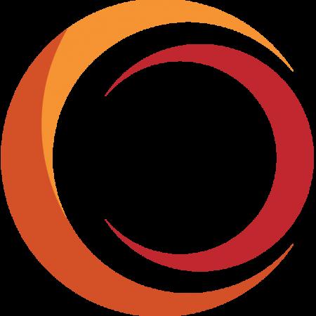 TheOrthoForum_Circle