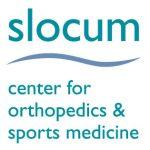 Slocum Center for Orthopedics and Sports Medicine