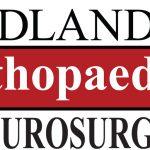 Midlands Orthopaedics & Neurosurgery
